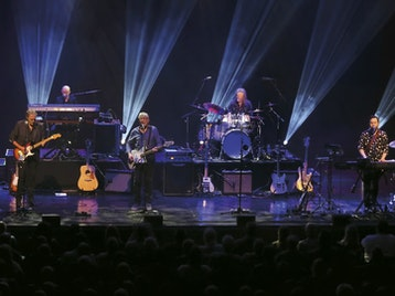 In Concert: 10cc picture