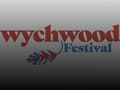 Wychwood Festival 2018 event picture