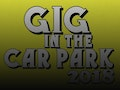 Gig In The Car Park 2018 event picture