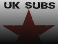 UK Subs event picture