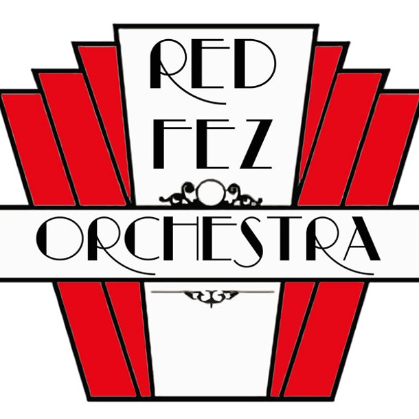 The Red Fez Orchestra Tour Dates