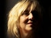 A Tribute To Sandy Denny: The Julie July Band event picture