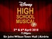 High School Musical Jr.: MLO Youth event picture