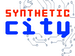Synthetic City London: Berlyn Trilogy, The Circuit Symphony, Cult With No Name event picture
