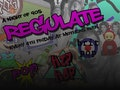 Regulate (90's Night) event picture