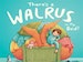 There's A Walrus In My Bed: Ciara Flood event picture