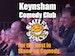 Keynsham Comedy Club Smiley Spaces: John Fothergill, Mandy Knight, John Lynn event picture