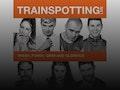 Trainspotting Live (Touring) event picture