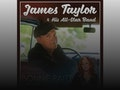 James Taylor, Bonnie Raitt event picture