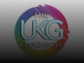 The UKG Chronicle: So Solid Crew, Oxide And Neutrino, Robin S event picture