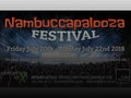 NambuccaPalooza Festival event picture