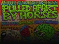 Fluffer Pit Party: Pulled Apart By Horses, Husky Loops, Baba Naga event picture
