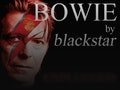 Bowie by blackstar (Unplugged) event picture