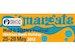 Margate Mod & Sixties Festival event picture