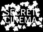 Secret Cinema artist photo