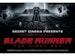 Blade Runner – The Final Cut: Secret Cinema event picture