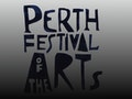 Perth Festival Of The Arts event picture