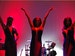 Soul & Motown Party Night: The Love Supremes, Tanya event picture