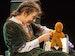The Gingerbread Man: Stuff And Nonsense Theatre Company event picture