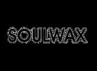 Soulwax artist insignia