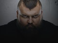 World's Strongest Man: Eddie Hall event picture