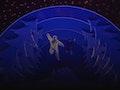 The Snowman: Birmingham Repertory Theatre event picture