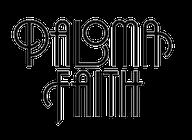 Paloma Faith artist insignia