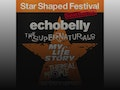 Star Shaped Festival Manchester event picture