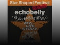 Star Shaped Festival Glasgow event picture