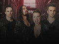 Halestorm, Avatar event picture