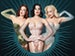 The Art Of The Teese: Dita Von Teese event picture