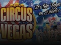 Circus Vegas event picture