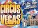 Circus Vegas event picture