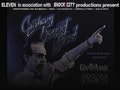 Graham Bonnet, Doomsday Outlaw, Gin Annie Band event picture