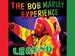 The Bob Marley Experience: Legend - The Music Of Bob Marley event picture