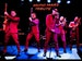A Tribute To Bruno Mars: Brann Mazz & Live 6 Piece Band The MB's event picture
