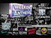 The Weekend Anthems: Killerstream event picture