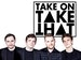 Take That Tribute: Take On Take That event picture