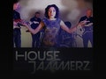 Classic Club Anthems: House Jammerz event picture