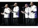 The 50th Anniversary Tour: The Stylistics event picture