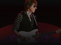 Jeff Beck event picture