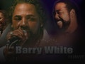 The Barry Legacy & Reggae, Motown Classics: David Largie event picture
