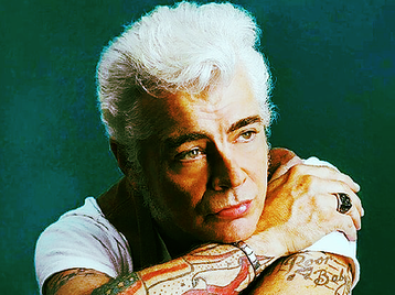 Dale Watson & The Lonestars artist photo