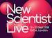 New Scientist Live 2018 event picture