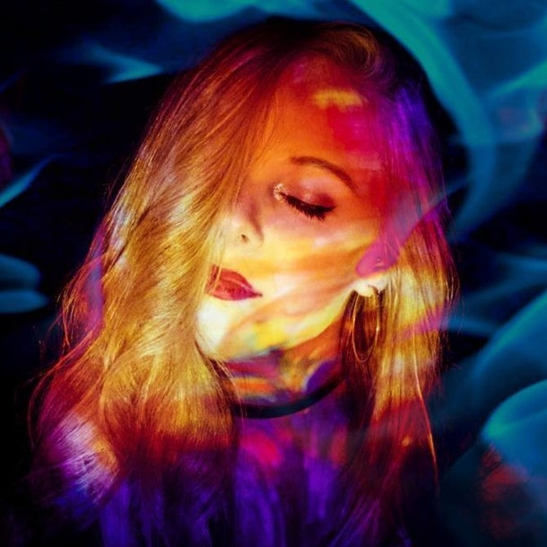 Rebekah Fitch Tour Dates