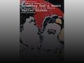 Scared To Dance Presents - Breaking God's Heart: Darren Hayman (ex-Hefner), Alan Tyler event picture