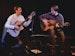 Guitar Journey: Giorgio Serci, Jonny Phillips event picture