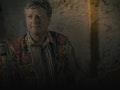 The Voice and Face of Squeeze: Glenn Tilbrook event picture