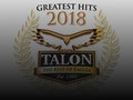 Greatest Hits Tour: Talon - The Best Of The Eagles event picture