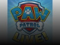The Great Pirate Adventure: PAW Patrol Live! event picture